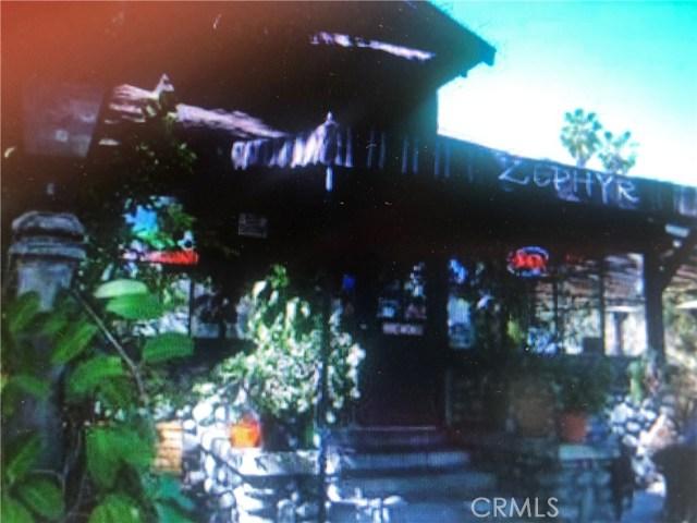 2415 E Colorado Boulevard, Pasadena, CA 91107