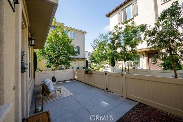 5. 1653 E Lincoln  Ave Anaheim, CA 92805