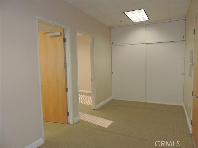 21671 Gateway Center Drive 210