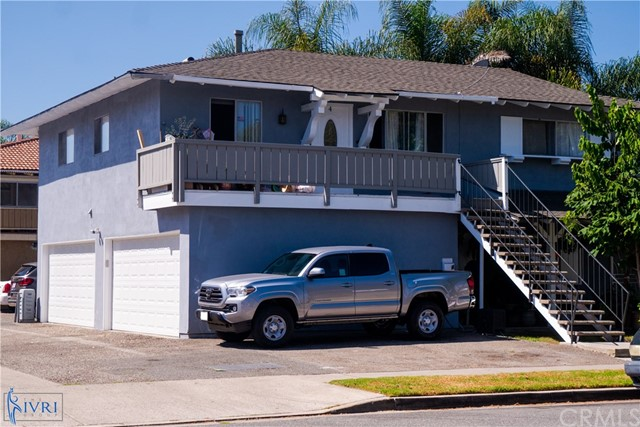 16612 Goldenwest Street, Huntington Beach, CA 92647