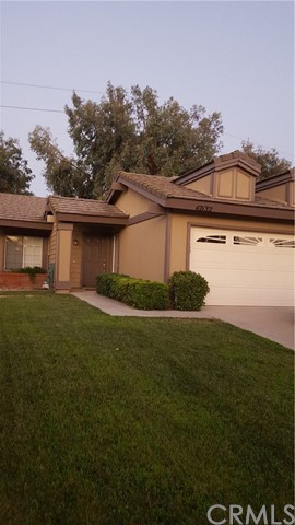 42132 Teatree Ct, Temecula, CA 92591 Photo