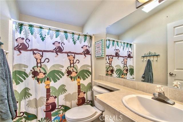 Second house Bathroom 2