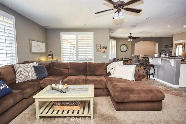10785 Ranchero Rd, Oak Hills, CA 92344 Photo 24