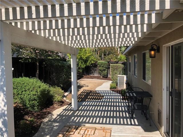 1321 Flamingo Drive, Corona, CA 92879