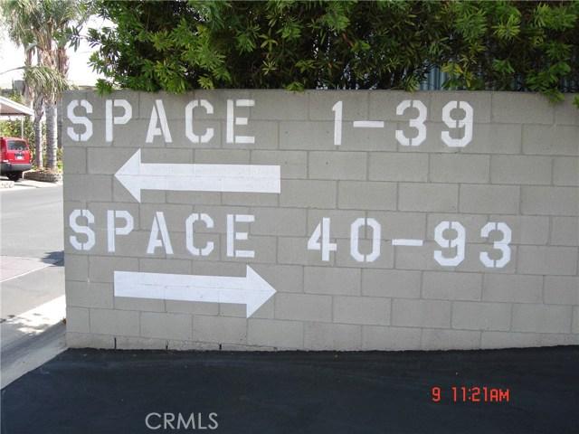 26200 Frampton Av, Harbor City, CA 90710 Photo 16