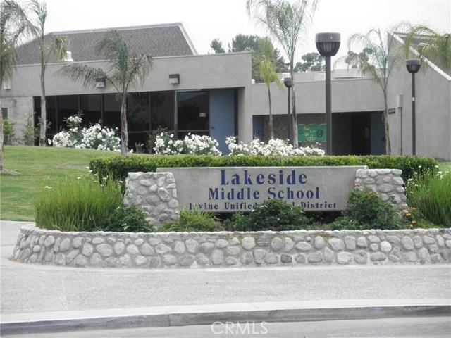 28 Coldbrook, Irvine, CA 92604 Photo 38