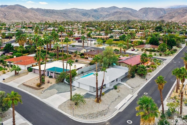 37700 Bankside Drive, Cathedral City, CA 92234