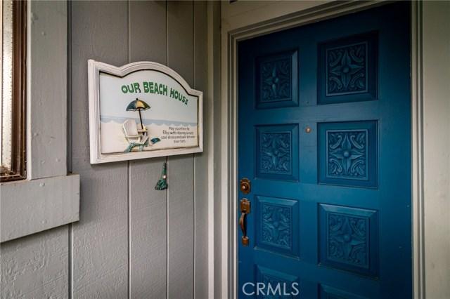 1011 Suffolk St, Cambria, CA 93428 Photo 4