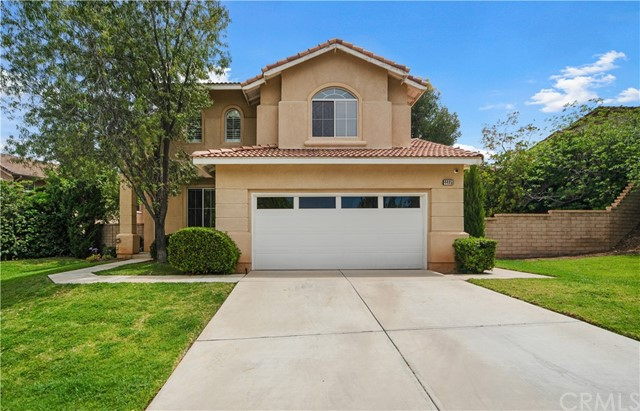 4405 Floyd Street, Corona, CA 92883