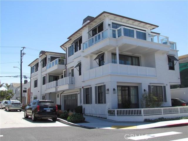 304 3rd Street, Manhattan Beach, CA 90266