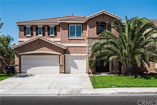 7293 Bay Bridge Road, Eastvale, CA 92880