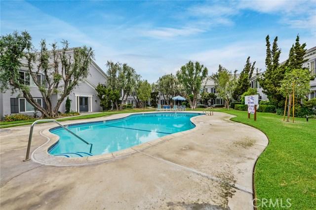 1621 S Pomona Avenue D22, Fullerton, CA 92832