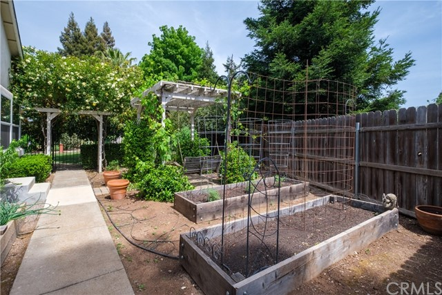 44. 4428 Garden Brook Drive Chico, CA 95973