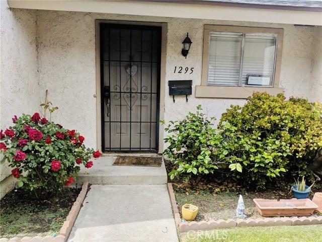 1295 N Kraemer Boulevard 23, Placentia, CA 92870