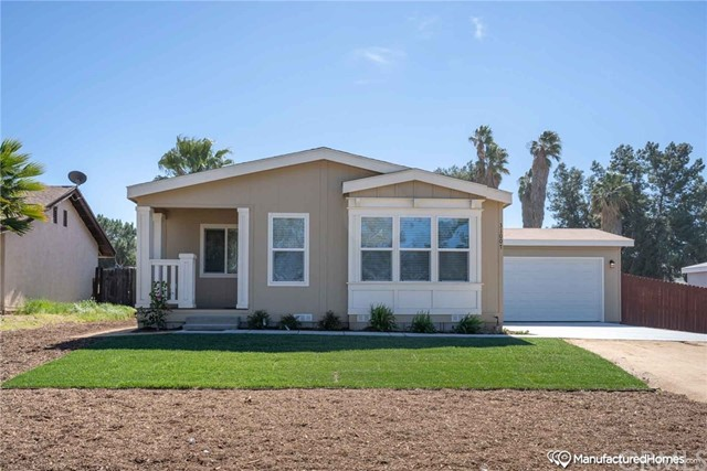 31007 Electric Avenue, Nuevo/Lakeview, CA 92567