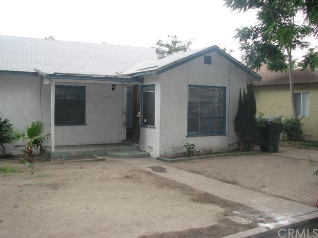 221 16th Street, San Bernardino, California 92404, 3 Bedrooms Bedrooms, ,2 BathroomsBathrooms,For Sale,16th,I08094281