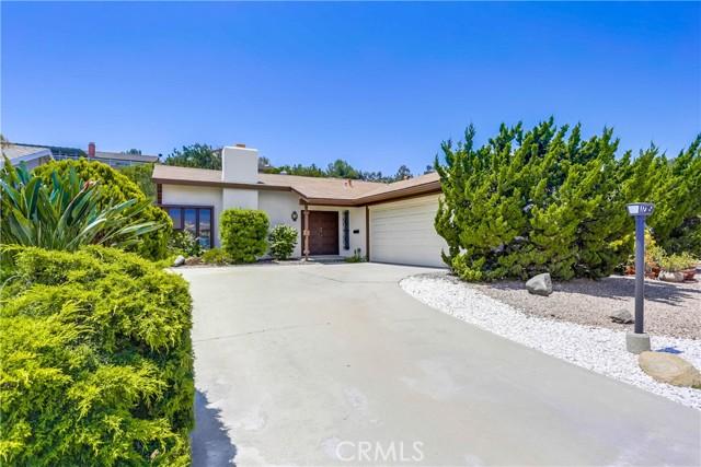 12385 Oliva Road, Rancho Bernardo (San Diego), CA 92128