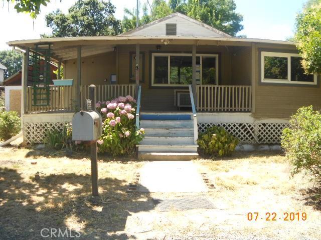 9695 Main Street, Upper Lake, CA 95485