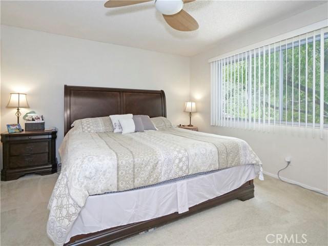 16. 4764 Lone Valley Drive Rancho Palos Verdes, CA 90275