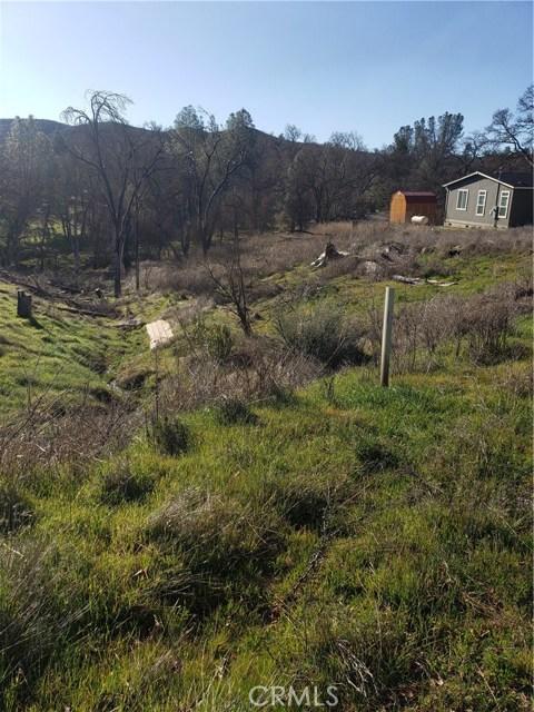 9582 Copsey Creek Wy, Lower Lake, CA 95457 Photo 1