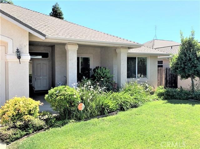 300 Stony Creek Drive, Orland, CA 95963