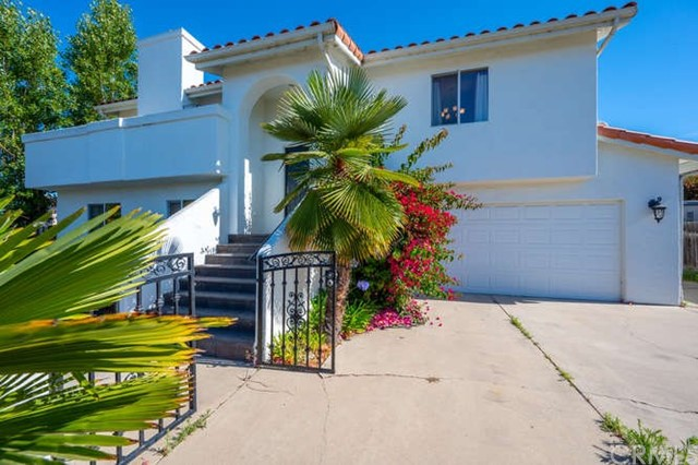 277 N 6th Street, Grover Beach, CA 93433