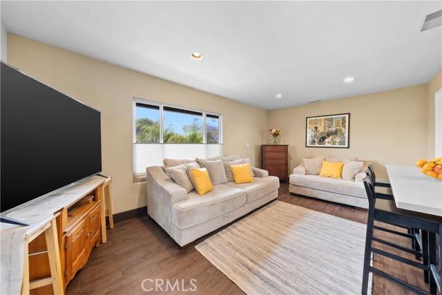 10. 2413 Sebald Avenue Redondo Beach, CA 90278