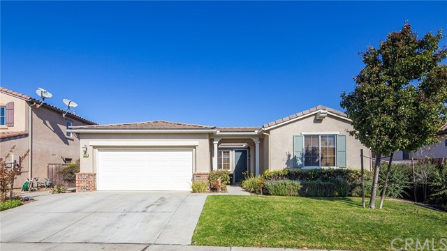 Property for sale at 2019 San Antonio Court, Lompoc,  California 93436