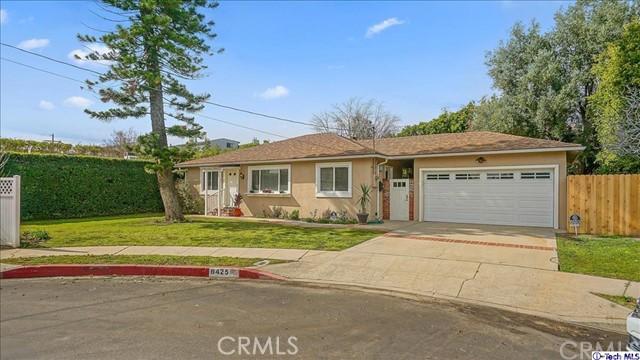 6425 Nagle Avenue, Valley Glen, CA 91401