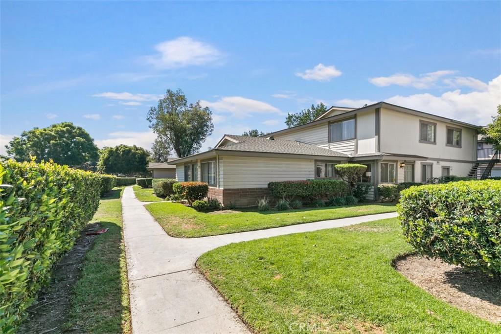 1729     Normandy Place   B, Santa Ana CA 92705
