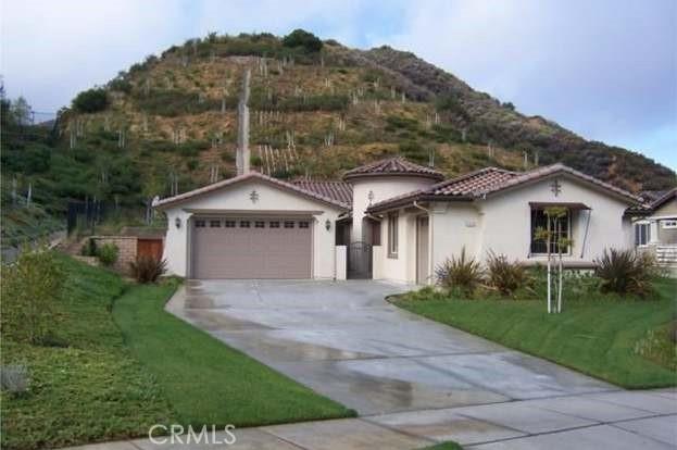 Photo of 2006 Oakridge Drive, Corona, CA 92882