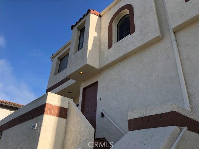 2931 Plaza Del Amo 140, Torrance, CA 90503