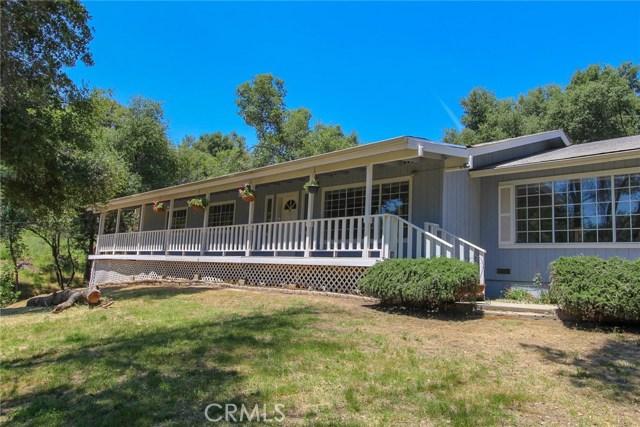 51847 Quail Ridge Road, Oakhurst, CA 93644