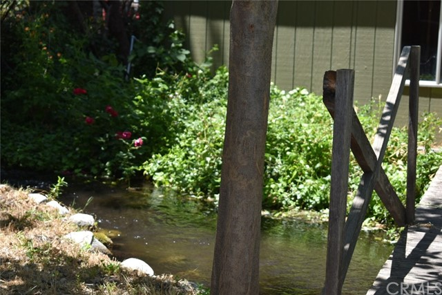 13980 Hazel Dr, Lytle Creek, CA 92358 Photo 6