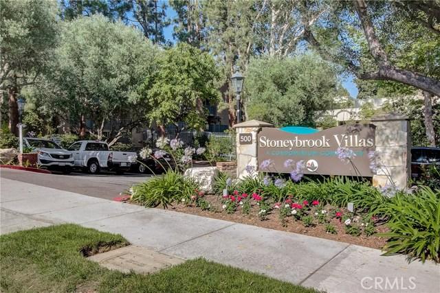 564 N Bellflower Boulevard 104, Long Beach, CA 90814