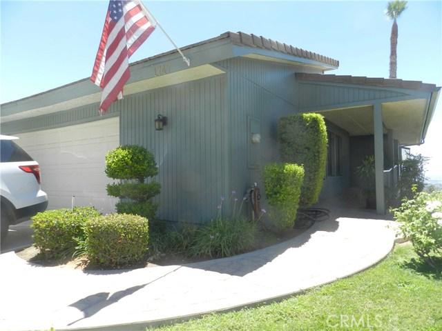 1747 Lomas Privadas Drive, San Bernardino, CA 92404
