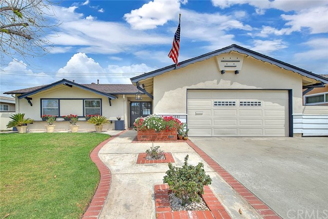 5881 Abbey Dr, Westminster, CA 92683 Photo