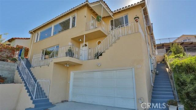 928 W Newmark Avenue, Monterey Park, CA 91754
