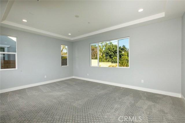 3827 Laurita, Pasadena, CA 91107 Photo 15
