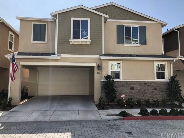 PRICE TO SELL!!! HOME BUILD IN 2017.  THIS PROPERTY BOAST  4 BEDROOMS, 2.5 BATHROOMS, GRANITE COUNTER TOPS, CUSTOM BACKSPLASH, TILE FLOORING, CUSTOM BLINDS,  MASTER BEDROOM W/WALK-IN CLOSET, DOUBLE SINKS, UPSTAIRS LAUNDRY AREA, TANKLESS WATER HEATHER, WIRELESS SECURITY CAMERAS.  MUST SEE!!