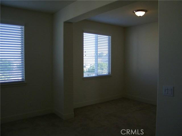 1824 Cobblefield Ln, Los Banos, CA 93635 Photo 13