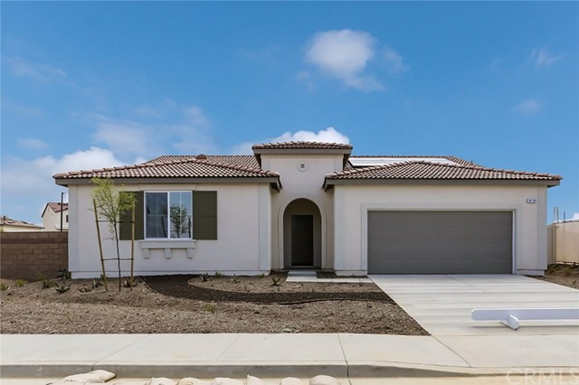 14134 Bosana Lane, Beaumont, CA 92223