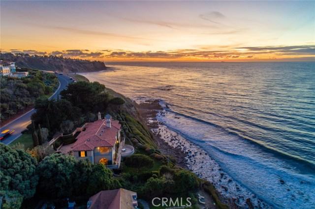 5. 609 Paseo Del Mar Palos Verdes Estates, CA 90274