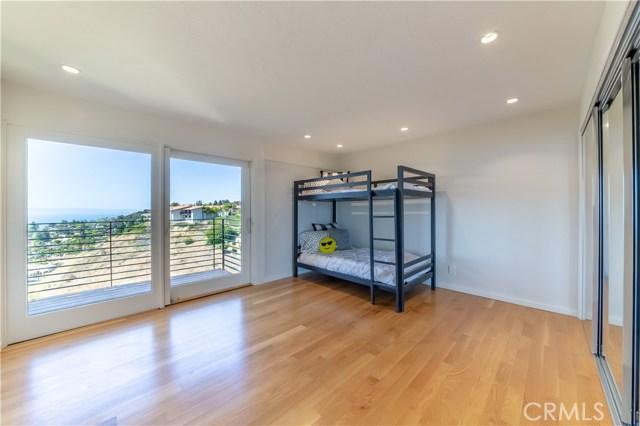 1409 Via Davalos, Palos Verdes Estates, California 90277, 6 Bedrooms Bedrooms, ,3 BathroomsBathrooms,For Sale,Via Davalos,SB20096905