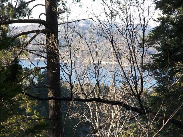 746 Blue Ridge, Lake Arrowhead, CA 92385