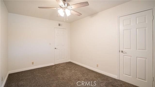 18. 4195 Cedar Avenue Norco, CA 92860
