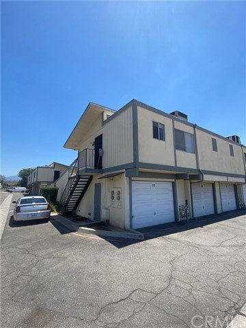2350 Osbun Road 33, Highland, CA 92404