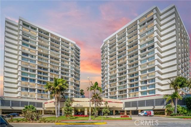 Photo of 201 Ocean Avenue #401-402P, Santa Monica, CA 90402