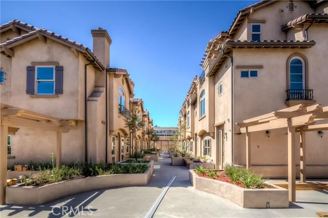 1527 Abbot Avenue I, San Gabriel, CA 91776
