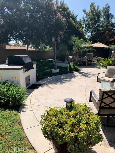 6215 Hellman Avenue, Rancho Cucamonga, CA 91701